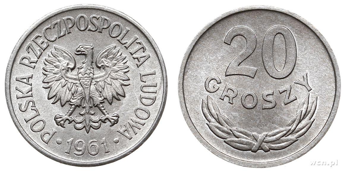 описание серебрянного доллара американский бизон