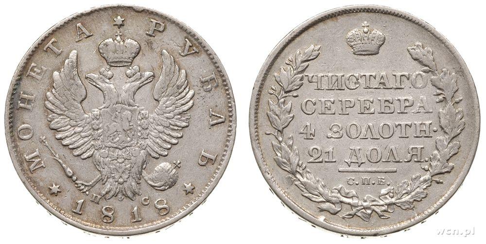 350 rubel in euro