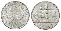 Polska, 2 złote, 1936