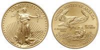 Stany Zjednoczone Ameryki (USA), 25 dolarów, 2003