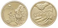 Polska, 100 złotych, 2011