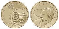 Polska, 200 złotych, 2013