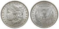 Stany Zjednoczone Ameryki (USA), dolar, 1884 O