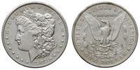 Stany Zjednoczone Ameryki (USA), dolar, 1903
