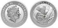 Australia, 10 dolarów, 2013