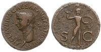 Cesarstwo Rzymskie, as, 42-43