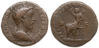 Cesarstwo Rzymskie, as, 175